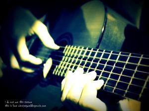 Guitar-HD-Wallpaper-5